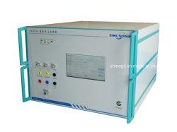 Les équipements de test pour la CEM Immunité contre les surtensions d'essai générateur contre les surtensions