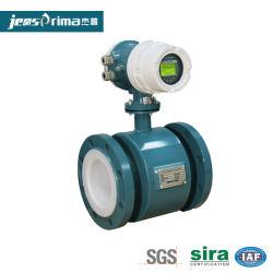Цифровым онлайн-CE сертифицированных комплексных электромагнитных поток воды дозатора