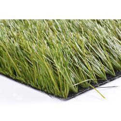 工場フットボールの Playground のスポーツの合成芝生の人工的な芝生の芝生の芝生のカーペット