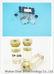 Hoher Reinheitsgrad-Ausschnitt-Schleife-Steroid Propionat-einspritzende Steroid Hormone