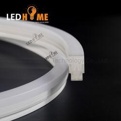 Неоновые Flex линейным освещением IP68 светодиодный светильник с 1m/2m/3m