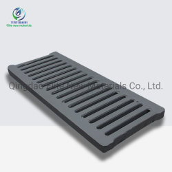 Elite Composite Material SMC Kanal Entwässerung OEM Hersteller