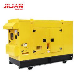generatore automatico di inizio del generatore diesel di 160kw Cummins (CDC160KW)