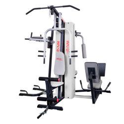 Standard de 5 stations de sports fitness Multi Accueil Salle de gym de l'exercice de musculation