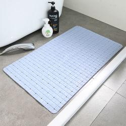 Personalizado colorido antiderrapagem / incomuns tapetes tapetes tapete de banho moderna