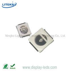Высокое качество 3030 УФ индикатор 395нм 405нм 365 нм 385нм для отвердитель Mothking и лак для ногтей