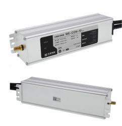 LED inteligente reóstato programáveis para controle de iluminação remota