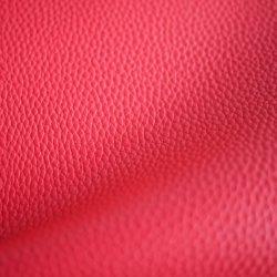 方法ヘビ使用される総合的なPVC PUのレザーは最上質靴のソファーの衣服を袋に入れる