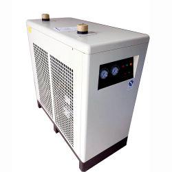 Ompressor Fridge 冷却装置圧縮機R410のR134Aによって冷やされている空気ドライヤー