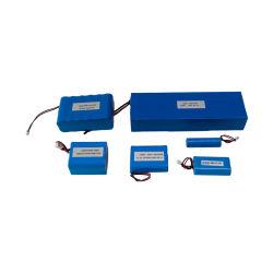 Источник питания для солнечных батарей 24 в, 48 в, литий-ионный аккумулятор 18650 LiFePO4, литий-ионный Аккумулятор для аккумулятора инструмента питания 72 В.