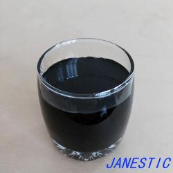 Caramelo líquido corante alimentar de licor, uísque e outros recursos avançados de bebidas (E150UM-01AL01)