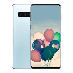 Mayorista de mejor calidad teléfono móvil 8GB+128GB un grado para el Samsung S10 Teléfonomóvil