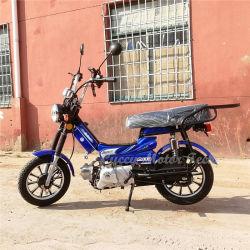 4 цикл 100cc 90cc 70cc 49 Цепь 49cc 50cc бензин газ мопед (GT мотоциклов и мопедов)
