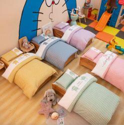 Детей в детских садах 100% стеганых матрасов робот троянского коня проверить 3 ПК в этом комплексе с постельными принадлежностями 60*120 см