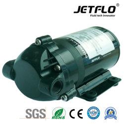 JF-506 75gpd مضخة المياه الغشاء -مصنع تصنيع نظام التناضح العكسي