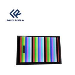 10,1дюйма ЖК-экрана IPS 1280X800 ЖК-дисплей ноутбука Rg-T101qih-04