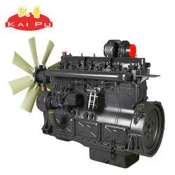Дизельные двигатели Water-Cooled хорошего качества 6-цилиндровый дизельный двигатель с возможностью горячей замены продажи нового поколения для дизельных двигателей с поршня