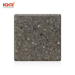 Les technologies de pointe des matériaux composites de marbre coréenne de gros de pierre