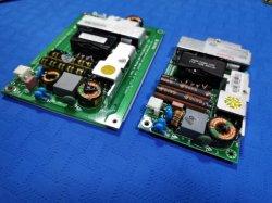 تبديل مصدر الطاقة تيار متردد بقدرة 30 واط-800 واط، 110 فولت~240 فولت، 50/60 هرتز لشاشة LCD شاشات LCD الرقمية