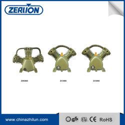 4 HP 5 HP головки воздушного компрессора/насоса