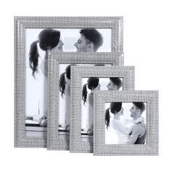 Rustikale Home Dekor Bilderrahmen Promotion Geschenk Display Bilderrahmen