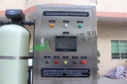 2000lh полых волокон Ultrafiltration оф оборудования система очистки воды