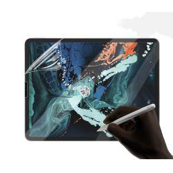 بيع ساخن مثل الحيوانات الأليفة المواد المضادة للخدش واقي الشاشة للجميع حجم iPad