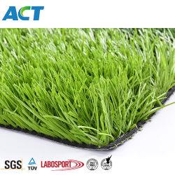 het Gras van 50mm Futsal Astro, Kunstmatig Gras voor Voetbal, Futsal Gras voor Verkoop, het Gras van de Voetbal van de Vorm van de Stam
