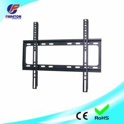 رف تركيب على الحائط لتلفزيون LED مناسب من 26 إلى 55 بوصة