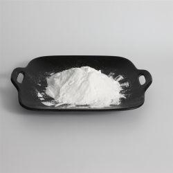 Gute Qualitätsammonium-Azetat (CAS: 631-61-8)