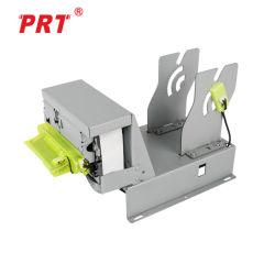 3 pouces Self-Service Terminal MPT725 Module de kiosque pour machine distributrice