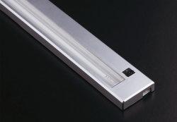 Elektronische Lampe der Wand-T5 (FT2005)
