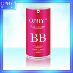 Moda OPHY Bb Cream cubierta con una perfecta 40g