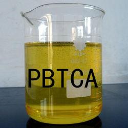 물 처리 화학제품 [37971-36-1] PBTCA