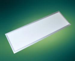300x1200x11mm LED Panel Light (Lato-emettere)