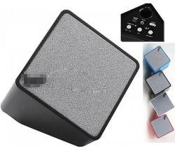Мощный беспроводной гарнитуры Bluetooth для iPhone, iPad iPod смарт-телефон