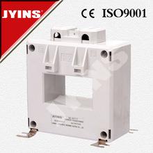 Серия Bh серии0.66 Jyins Трансформатор тока
