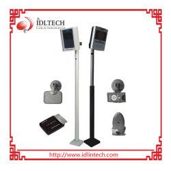 장거리 RFID 리더 및 태그