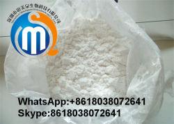 Haut de la qualité de la lincomycine Fungistat CAS 859-18-7 Hydrochloride