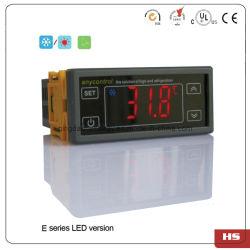 Светодиодный индикатор кнопки пэвм контроллер температуры (HC-215E)