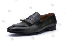 2021 أحدث الرجال مخصص أحذية رياضية عادية جلدية أحذية الرجال