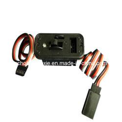Verlängerungs-Kabel mit Schalter (HX-MO-02)