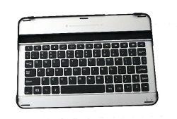 Клавиатура Bluetooth для Samsung Galaxy Tab 10дюйма P7500/P7510/P5100/P5110