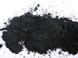 Oxyde 99.6%, Ceramisch Pigment Nanopowders van het nikkel