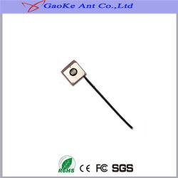 Mini antenne interne de la taille GPS pour l'antenne interne du téléphone mobile GPS