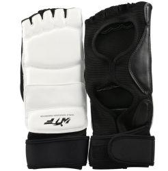 Taekwondo Foot Protector Gear Martial Arts Sparring Training Esg12868