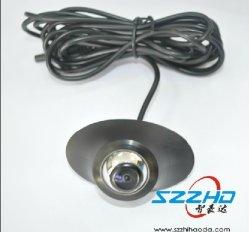 Hohe Definition-Nachtsicht-Seitenansicht-Kamera für Universalauto (CAM-EYE01)