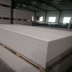 벽면 패널용 마그네슘 산화물 보드 열 절연 재료