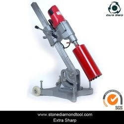 Automático de alta calidad amoladora angular eléctrico portátil