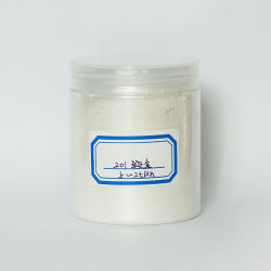 Wholeasle Prata Cetim Fina Pearl Pigmentos para tintas de impressão